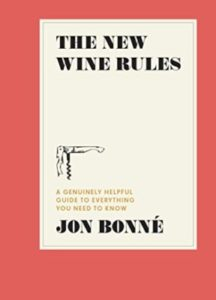 The New Wine Rules Kindle Edition