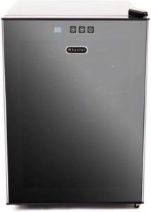 Whynter 20 Bottle Thermoelectric Wine Cooler