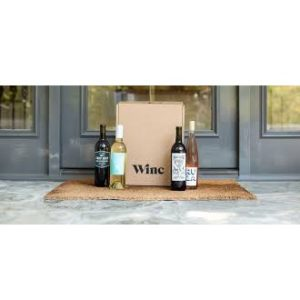 Winc Wine Best Wine Subscriptions