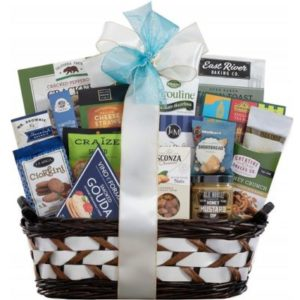 Wine Country Gift Baskets Best Wine Basket