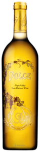 Dolce (Late Harvest)