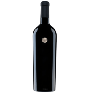 Orin Swift Mercury Head Cabernet Sauvignon
