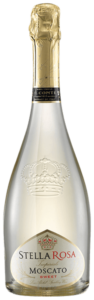 Stella Rosa, Imperiale Moscato N.V.
