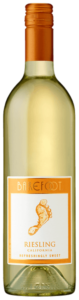 Barefoot Riesling