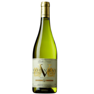 Roche Fleurie Chenin Blanc Vouvray Best Wine For Mussels