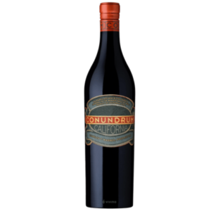 Conundrum Red Blend Best Wine Similar To Apothic Red