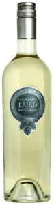 Laird Family Estate Pinot